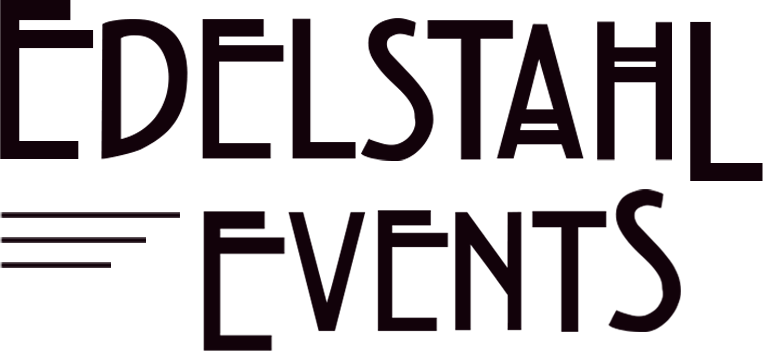 Edelstahl Events & Productions