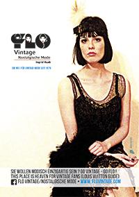 Flo Vintage Wien