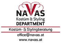 Navas Wien