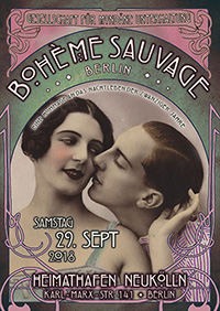 http://www.boheme-sauvage.net/images/flyer/bs89_flyer_a_s.jpg