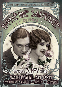 http://www.boheme-sauvage.net/images/flyer/bsc20_flyer_a_s.jpg