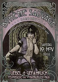 http://www.boheme-sauvage.net/images/flyer/bshh21_flyer_s.jpg