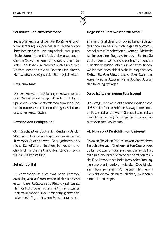 Niedlich Gastgeberin Lebenslauf Vorlage Fotos - Entry Level Resume ...