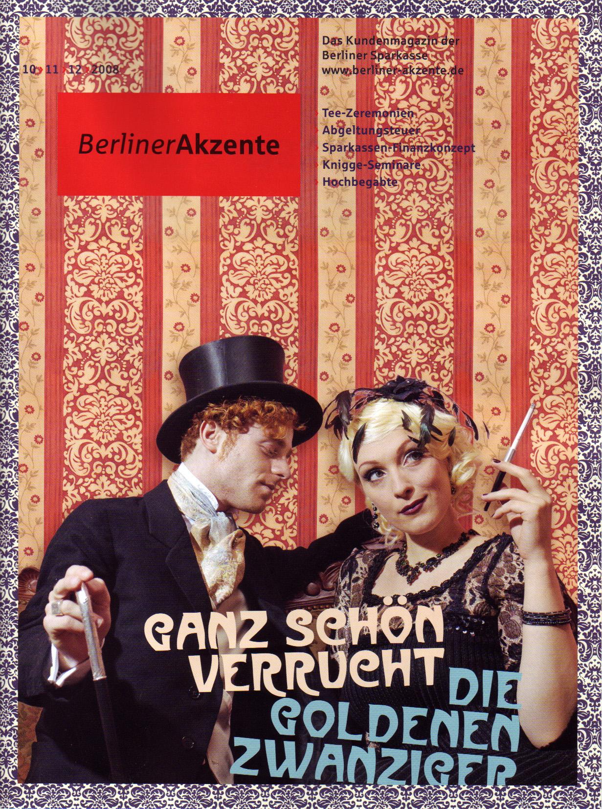 Ausschweifende feste paillettenkleider absinth und zigarettenspitze der geist der zwanzigerjahre weht wieder durch die berliner partylandschaft