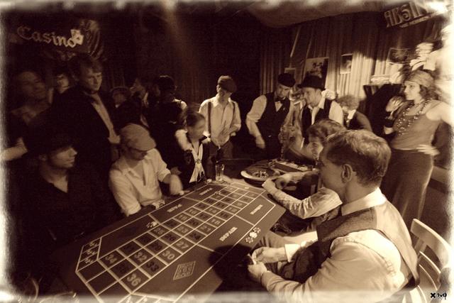 casino berlin roulette
